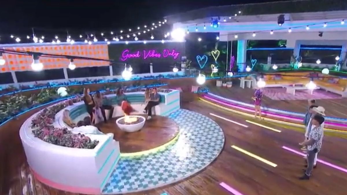 Love Island Season 3 couples who is in it for the long haul?