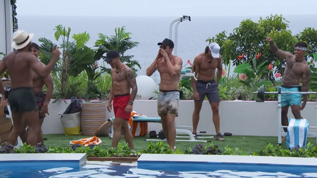 Love Island USA Season 3: Who will the fellows decide on the subsequent recoupling?