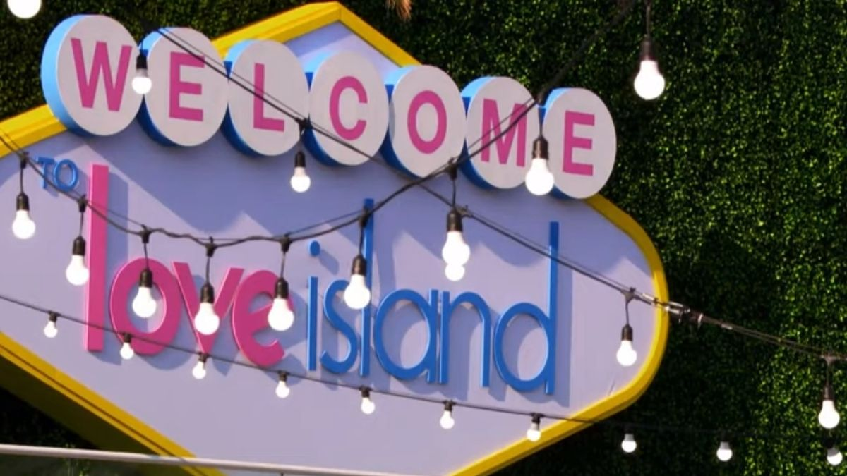 Who will couple up first on Love Island USA Season 3?
