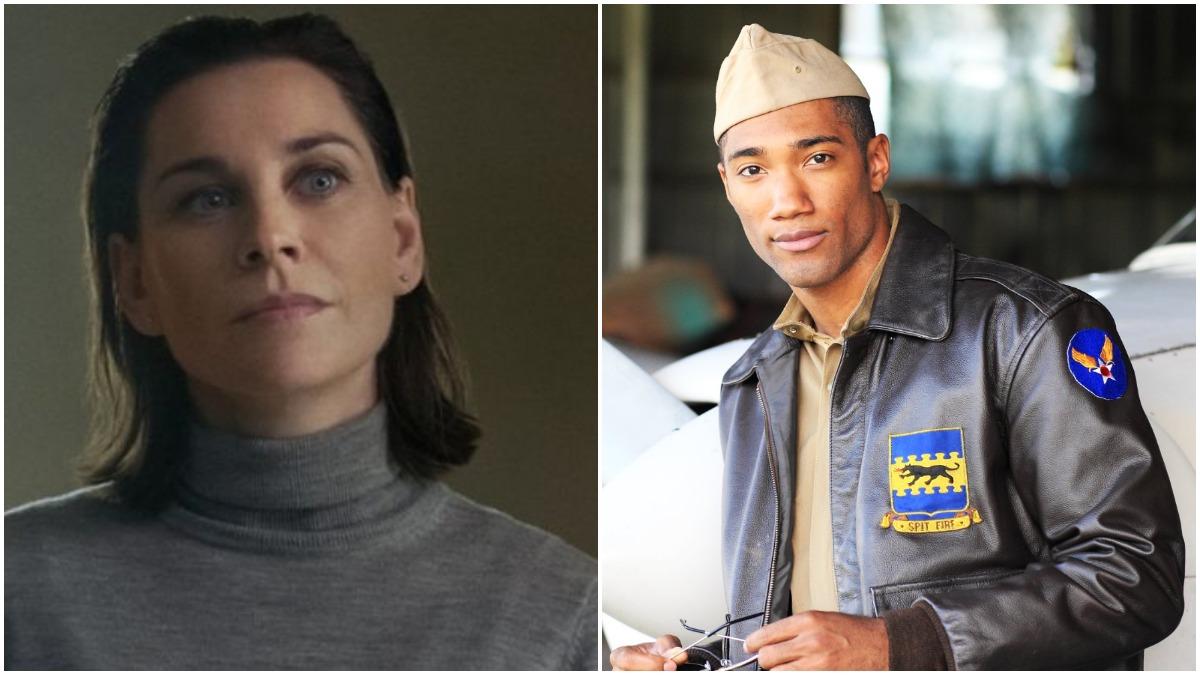 FBI international stars