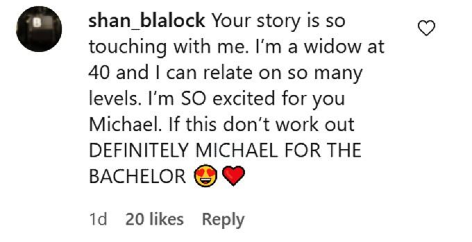 michael allio