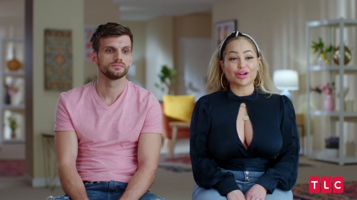 Stacey Silva says things are better than ever between her and husband Florian Sukaj after his infidelity