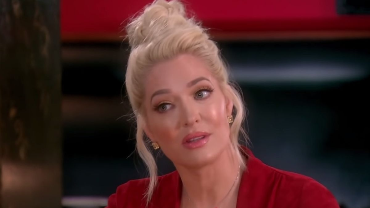 RHOBH star Erika Jayne files documents to stope trustees latest decision in Tom Girardi case